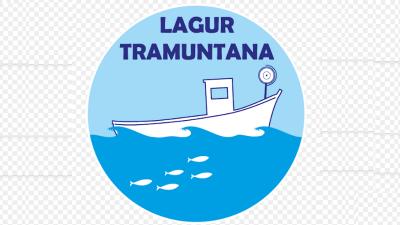 Senjskom obrtu Perla, preko LAGUR-a Tramuntana, 627 tisuća kuna za kupnju vozila