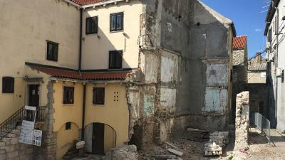 Nakon 39 godina ugasilo se Senjsko književno ognjište