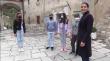VIDEO OŠ Bakar za Dan škole predstavlja školsku himnu