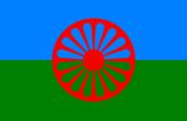 Romi slave svoj dan, Crikvenica primjer zajedničkog života