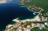 Finiš uređenja plaže Grabrova u Jadranovu
