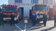 VIDEO Senjski vatrogasci slave sv. Florijana