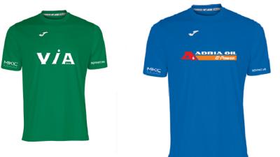 U Plavo-zelenom finalu u Omišlju sutra će nastupiti 35 igrača iz 17 klubova