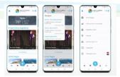 Predstavljena mobilna aplikacija Visit Kvarner