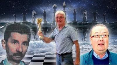 Prijavite se na šahovski memorijalni brzopotezni turnir u Crikvenici