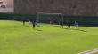 Plavo-zelena liga: pogledajte šanse i golove s utakmica Nehaja, Vinodola, Naprijeda, Kraljevice i Borca